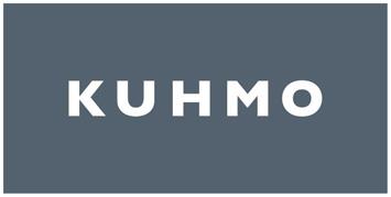 Kuhmon logo